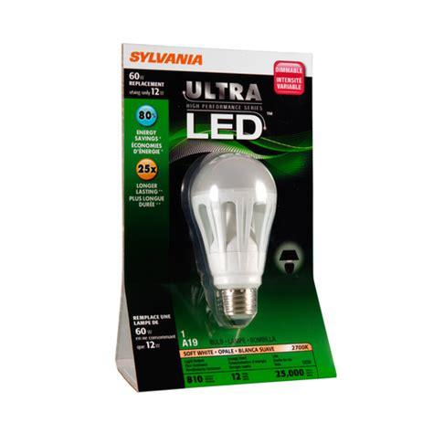how long does 60 watt light bulbs last bulb light