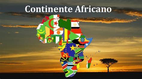 El 20282 B 02 N continente africano