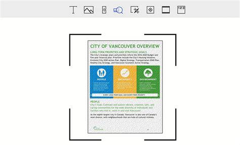 imagenes gif editables c 243 mo utilizar google docs ocr y su alternativa