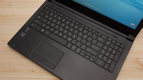 Keyboard Laptop Toshiba Tecra toshiba tecra c50 review computershopper