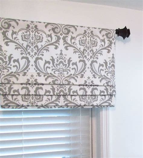 how mary layered roman blinds and curtains in her bedroom 1355 best window treatments images on pinterest window