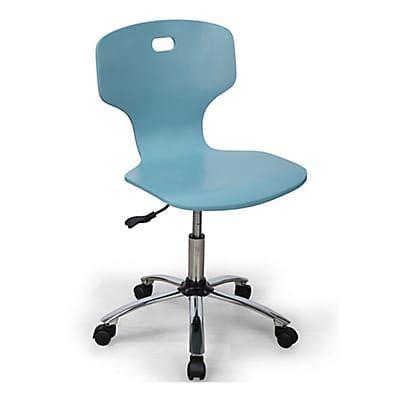 fauteuil de bureau si 232 ges et fauteuils 224 roulettes alin 233 a
