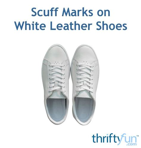 17 best ideas about cleaning white shoes on