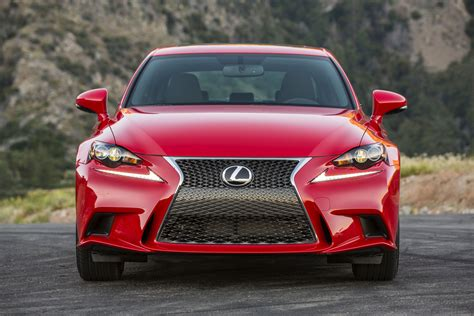 Lexus Is 2020 by 2020 Lexus Is Redesign Price And Release Date Rumors