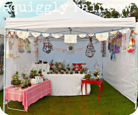 how to decorate a market tent 623 best craft booth ideas images on craft booth displays display ideas and booth