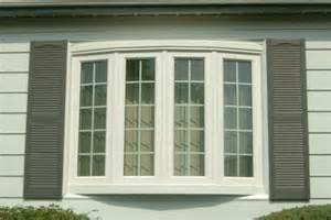 windows and simulated bay window styles bow academywe replacement