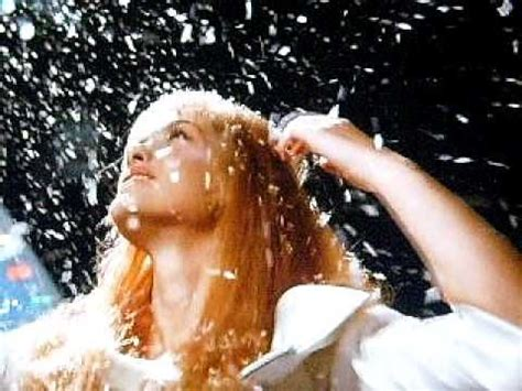 danny elfman ice dance edward scissorhands quot the ice dance quot memorable scenes
