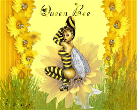 download film indonesia queen bee queen bee by sassy animated pictures for sharing 85691632