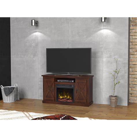 comfort zone fireplace heater comfort zone fireplace heater fireplaces
