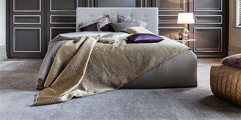 teppichboden schlafzimmer teppichboden f 252 r schlafzimmer teppichboden aw