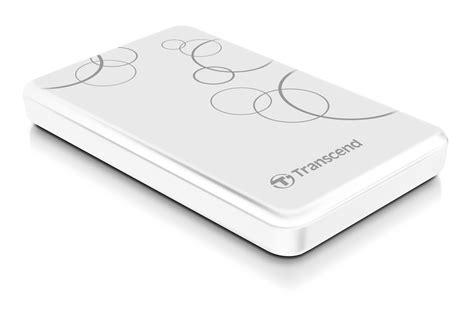 Hardisk External Transceend Storejet 25a3 1tb disk 1tb levne sleviste cz