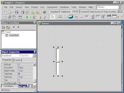 delphi virtual treeview tutorial delphi 7 trackbar doovi