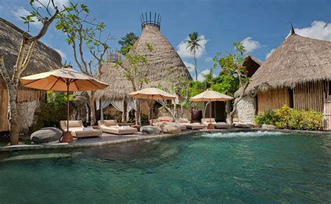 bali 5 hotels and resorts recommended luxury hotels white lotus cleansing retreats bali cleansing retreats