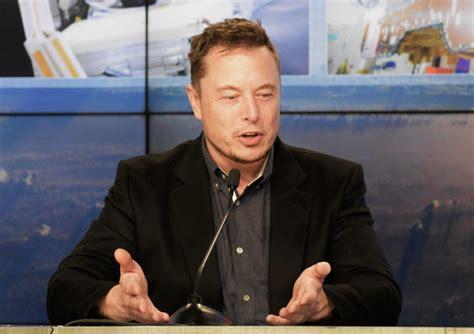 Elon Musk Update | will elon musk launch his tesla roadster to mars next