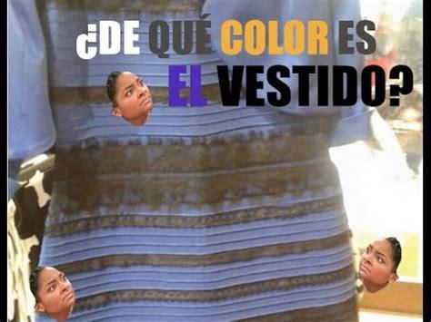 de qu color es 191 de qu 201 color ves el vestido 191 de qu 233 color es el