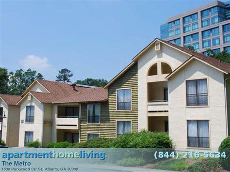 Apartments In Atlanta Metro Area Atlanta Apartments For Rent Atlanta Ga