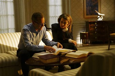 designated survivor oval office what if you were suddenly president of the united states