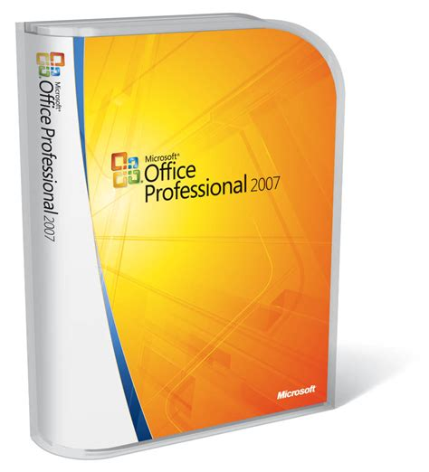 Acheter Pack Office 2007 by Microsoft Office System 2007 Le Dossier