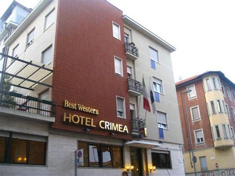 best western hotel crimea hotel crimea picture of best western hotel crimea turin