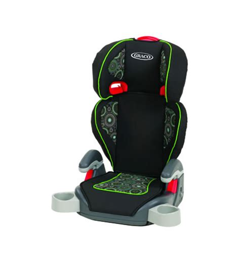 booster seat for canada graco turbobooster booster car seat spitfire booster car