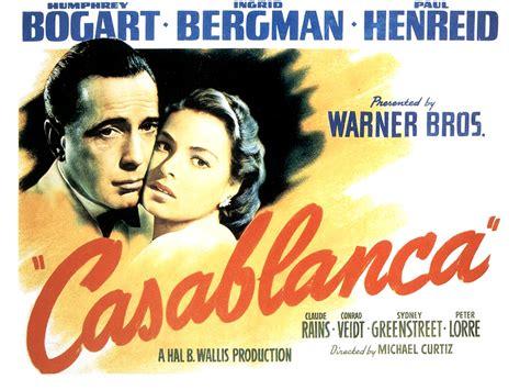 wallpaper classic film casablanca wallpaper classic movies wallpaper 5867947