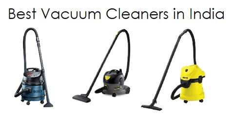 vacuum in hindi best vacuum cleaners in india 2018 bfyh