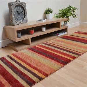Gold Coloured Rugs Regatta Hallway Runners Buy Online For Huge Savings