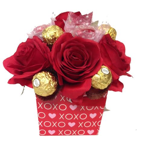 chocolate and flower delivery flowers ideas for review