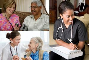 home health care agencies your home health care resource