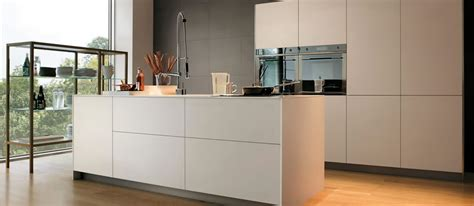Italian Kitchen Cabinets Manufacturers Italian Kitchen Design Kitchen Cabinets Contemporary Kitchen Kabinet