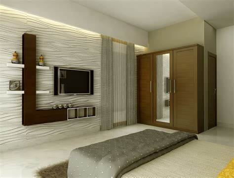 Bedroom Wardrobe Designs With Tv Unit by Bedroom Bedding And Area Rug With Bedroom Tv Unit Design