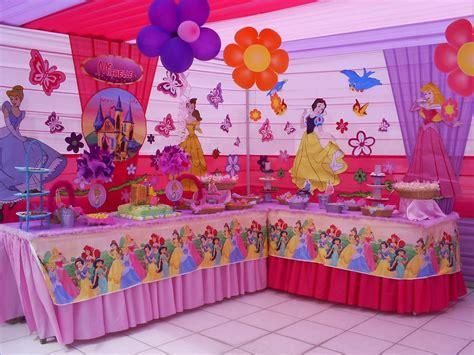 manualidades decoracion fiestas 5 pasos para decorar una infantil