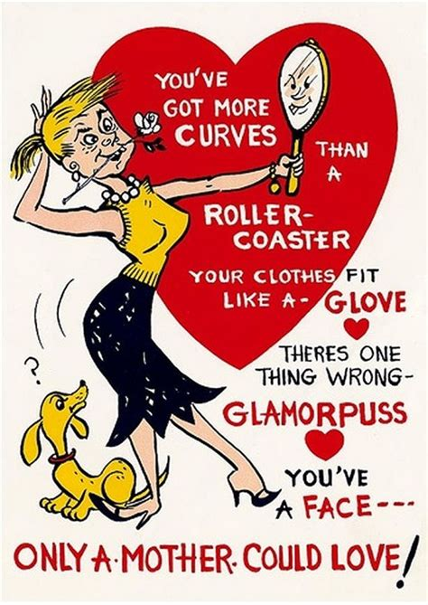 cheeky saucy valentines poems 22 best vintage images on