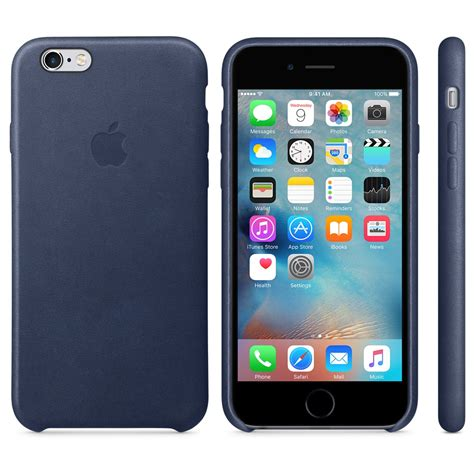 Iphone 6 6s Nope here s why your iphone 6 or 6s probably won t fit the