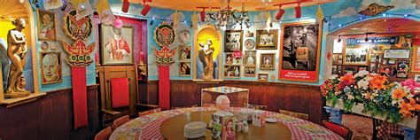 buca di beppo pope room about buca di beppo family style italian restaurant and catering