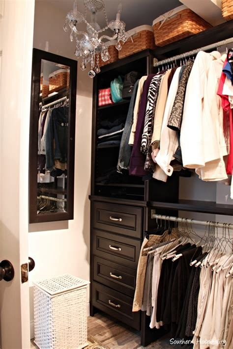 Inside Closet Organizer Inside Closet Organizer 28 Images I The Idea Of A