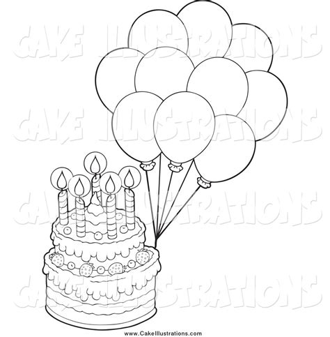 themes black and white black and white balloon party party themes inspiration
