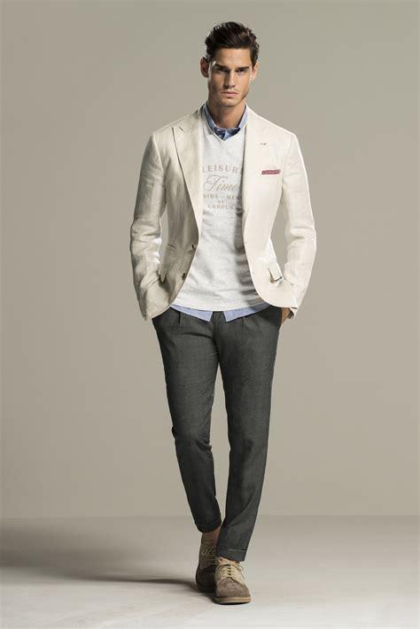 brunello cucinelli 2016 menswear the gentlemen s