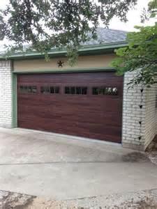 Chi Garage Door 25 Best Ideas About Chi Garage Doors On Garage Doors Carriage Garage Doors And