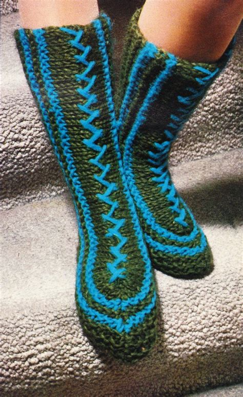 knitted house slippers knitted house slippers pattern 28 images matt s boots mens slippers so many