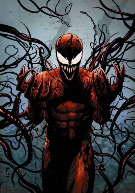 film marvel yang ditunggu 10 musuh terbaik spider man yang belum muncul dalam film