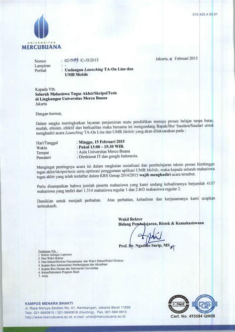 Contoh Laporan Notulen Negosiasi by Contoh Makalah Diskusi Sportschuhe Herren Store