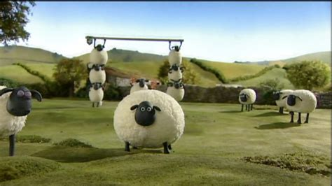 Shaun The Sheep 7 1 gt gt 7 shaun the sheep wallpaper shaun the sheep