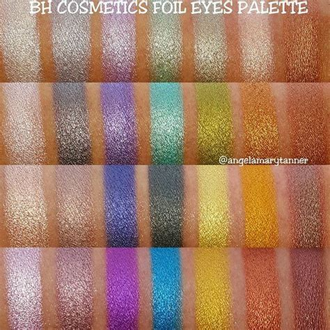 Eye Foil 17 best images about makeup eyeshadow foils on