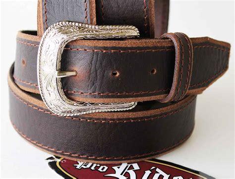 grain cowhide unisex grain cowhide 100 leather casual dress belt