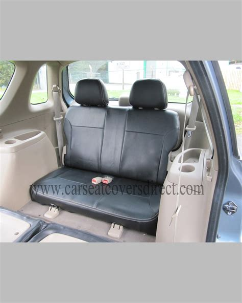 kia seat cover philippines kia carens seat covers car seat covers direct tailored