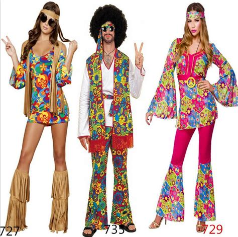 popular 80s fancy dress buy cheap 80s fancy dress
