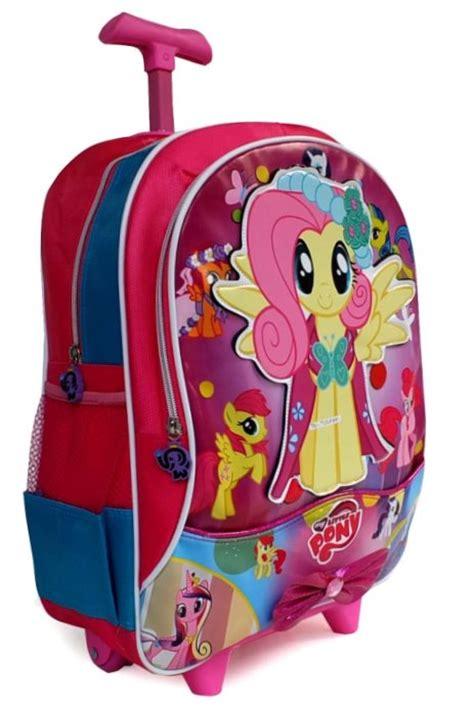 Tas Ransel Sd Timbul Frozen tas sekolah sd anak perempuan toko bunda