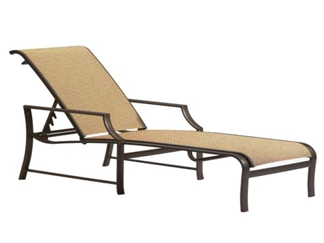 outdoor chaise lounge clearance round chaise lounge outdoor furniture outdoor dining