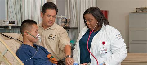 patient care technician vs certified nursing assistant pct vs cna vs pca